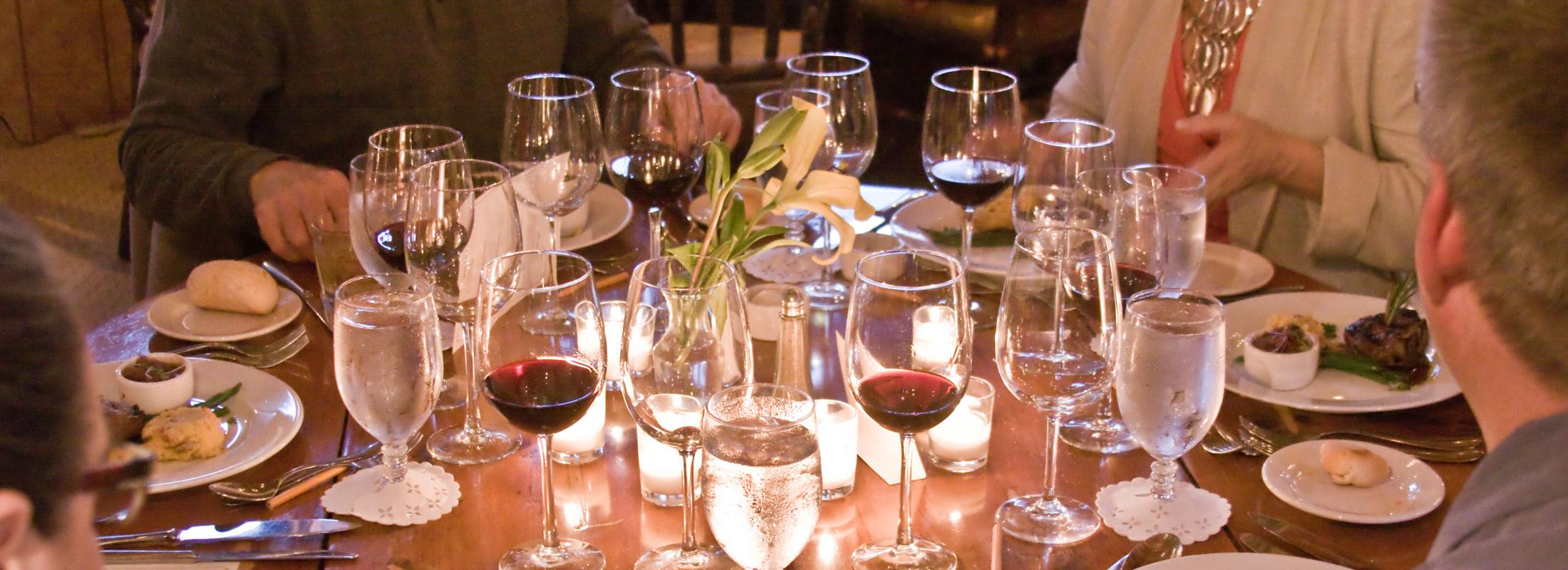 dinner_banner2