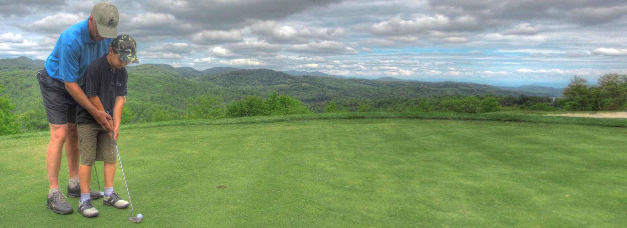 golf_banner2